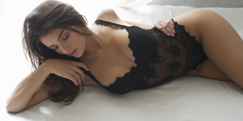 We are by far the number 1 Escort Agency in the Bahamas.