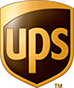 Grace UPS Logo