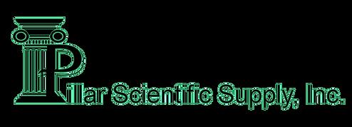 Logo V.2 Green-02 (1).png