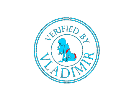 Vladimir Escort Agency - Verified Escorts