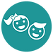 Pediatric-Icon.png