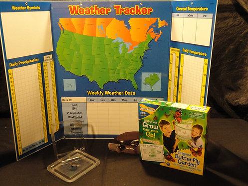 Teacher Deluxe Kit Level 3
