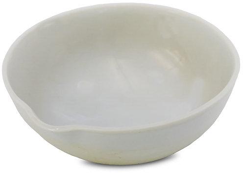 Evaporating Dish