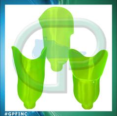 3D-Neon-Lime-Socket-min.jpg