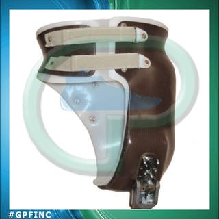 Hip Disartic Socket