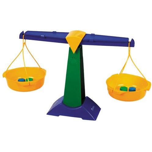 Pan Balance Jr.