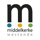 logoMiddelkerkeWestende.png