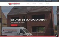 Vanopdenbosch Middelkerke ONLINE