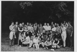 Promo68 Shoolreis 01 CBReisGroep (Large)
