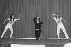 Promo68 Kwabetter ballet (Large)