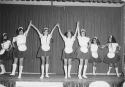 Promo 68 Kwabetter Dans Meisjes NMeisjesDans (Large)