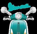 stephs-vespa-logo-FC.webp