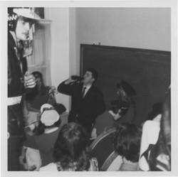Promo 68 Hoesjesdag Vlaeminck leraar MAES NellYB (Large)