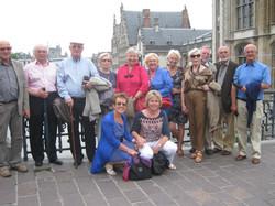 2013 Kortrijk