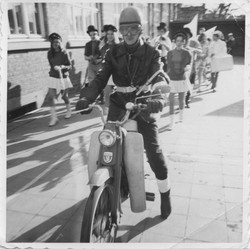 Promo 68 Hoesjesdag Vlarminck Moto NmotoKopStoet (Large)