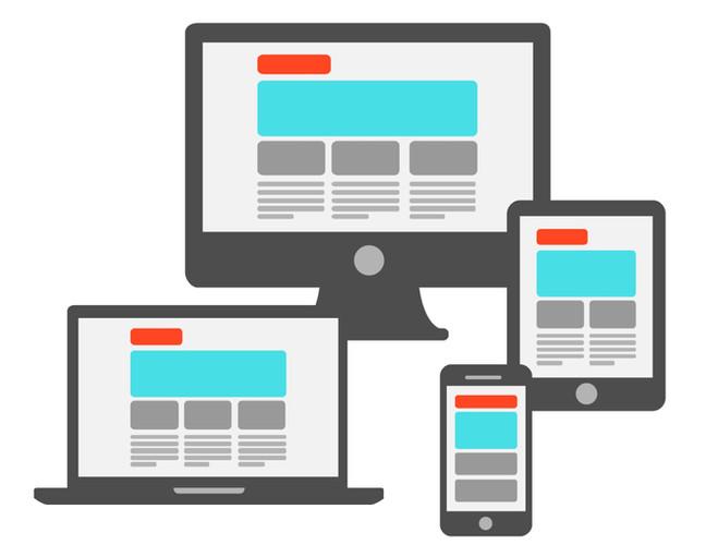 Webdesign | WAAROM RESPONSIVE?