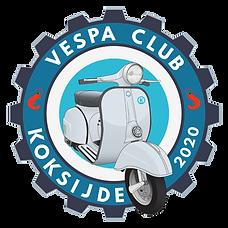 VCKoksijde_logo2021.png