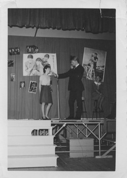 Promo 68 Hoesjesdag Miss Verkiezing NMissVerkiezing (Large)