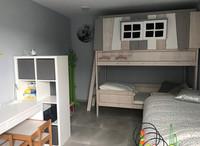kidskamer.jpg