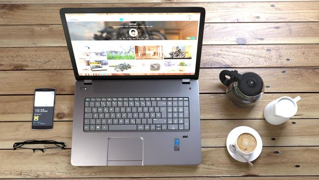 Webdesign | TIPS VOOR EEN GEWELDIGE SITE