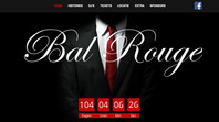 BAL ROUGE ONLINE