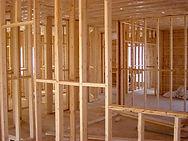 construction-19696_1920.jpg