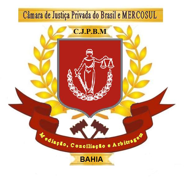Modelo Carta Preposto Cemconarb