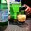 Thumbnail: Nomad - The Go everyway Espresso Machine