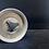 Thumbnail: Deogra 便攜式USB充電磨豆機  USB PORTABLE COFFEE GRINDER  的副本