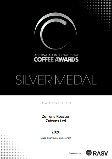 Silver Medal.png