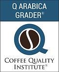 Q ARABICA GraderJPG.jpg