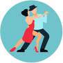 Dancing-icon.png