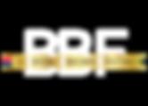 Logo BBF branca.png