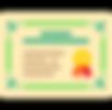 diploma (1).png