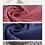 Thumbnail: Essuie tout lavable en rouleau (Personnalisable)