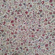 Tissu Liberty rosée - 100% coton OekoTex.jpg