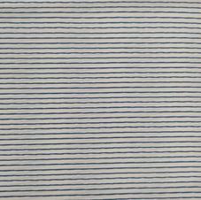 Tissu Marinière - 100% coton OekoTex.jpg