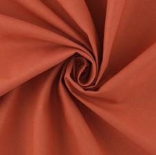Tissu Terracotta uni - 100% coton OekoTex.png