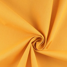 Tissu Moutarde uni - 100% coton OekoTex.png