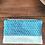 Thumbnail: Pochette zippée (Personnalisable)