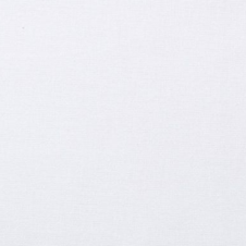Tissu Blanc uni - 100% coton OekoTex.png