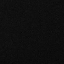 Tissu Noir Uni - 100% coton OekoTex.png