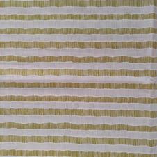 Tissu Rayure vert & rose - 100% coton OekoTex.jpg