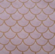 Tissu Ecaille rose - 100% coton OekoTex.jpg