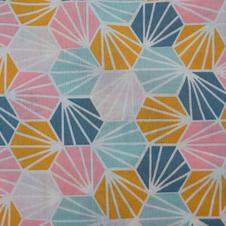 Tissu Origami pastel - 100% coton OekoTex.jpg