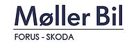 dekkhotell_møller_skoda.png
