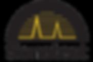 sonatest-logo1.png