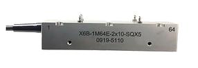 X6B probe.png