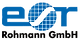 Rohmann logo.PNG