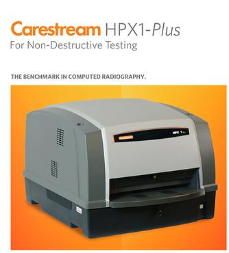 HPX 1Plus.png